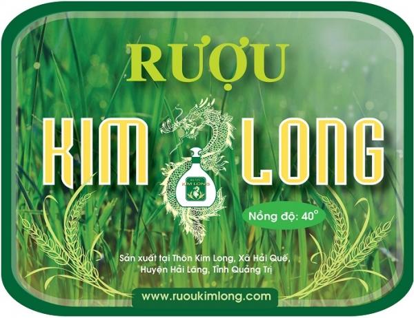 ruou-kim-long