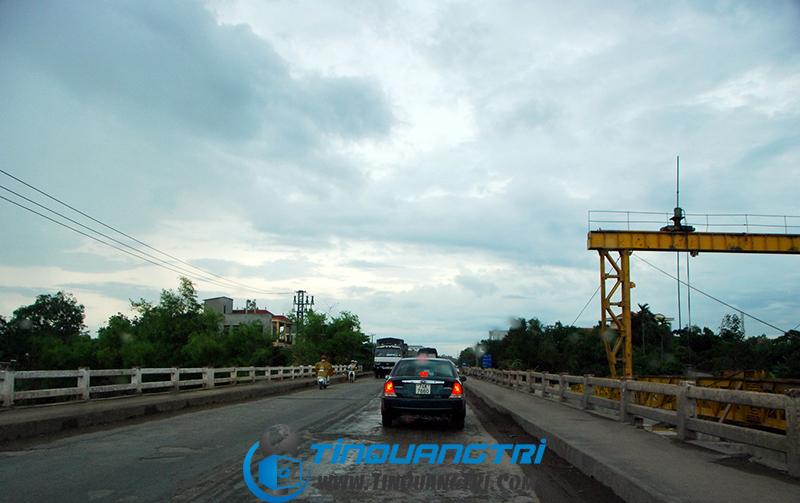 Cầu Lai Phước