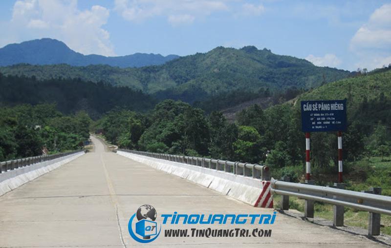 Cầu Sê Pang Hiêng