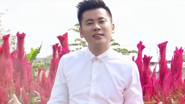 Điểm danh người nổi tiếng cùng quê hương Quảng Trị