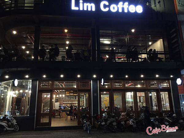 Top 10 Quán Cafe Đẹp Nhất, Ngon Nhất ở TP Đông Hà, Quảng Trị