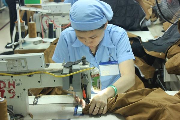Quảng Trị: Mức thưởng Tết Nguyên đán Kỷ Hợi cao nhất là 66 triệu đồng